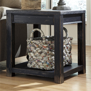 Ashley Signature Gavelston End Table