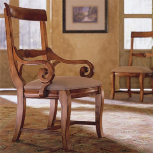 Kincaid Dining Chair