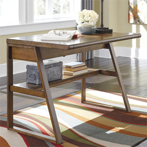 Ashley Signature Birnalla Desk